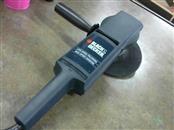 BLACK&DECKER Vibration Sander 9531